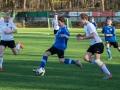 JK Tallinna Kalev U-17 - Eesti U-15 (12.04.16)-8943