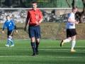 JK Tallinna Kalev U-17 - Eesti U-15 (12.04.16)-8956
