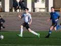 JK Tallinna Kalev U-17 - Eesti U-15 (12.04.16)-9003