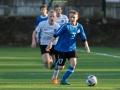 JK Tallinna Kalev U-17 - Eesti U-15 (12.04.16)-9030