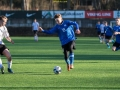 JK Tallinna Kalev U-17 - Eesti U-15 (12.04.16)-9033