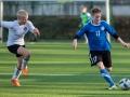 JK Tallinna Kalev U-17 - Eesti U-15 (12.04.16)-9052
