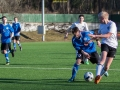 JK Tallinna Kalev U-17 - Eesti U-15 (12.04.16)-9106
