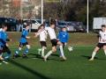 JK Tallinna Kalev U-17 - Eesti U-15 (12.04.16)-9114
