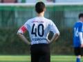 JK Tallinna Kalev U-17 - Eesti U-15 (12.04.16)-9129