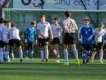 JK Tallinna Kalev U-17 - Eesti U-15 (12.04.16)-9212