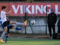 JK Tallinna Kalev U-17 - Eesti U-15 (12.04.16)-9234