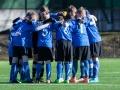 JK Tallinna Kalev U-17 - Eesti U-15 (U-17 II)(12.04.16)