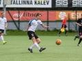 JK Kalev U21 - Nõmme Kalju FC U21 (31.05.17)-0006