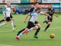 JK Kalev U21 - Nõmme Kalju FC U21 (31.05.17)-0007