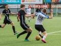 JK Kalev U21 - Nõmme Kalju FC U21 (31.05.17)-0009