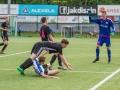 JK Kalev U21 - Nõmme Kalju FC U21 (31.05.17)-0011