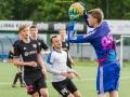 JK Kalev U21 - Nõmme Kalju FC U21 (31.05.17)-0016