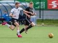 JK Kalev U21 - Nõmme Kalju FC U21 (31.05.17)-0019