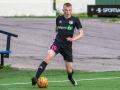 JK Kalev U21 - Nõmme Kalju FC U21 (31.05.17)-0023