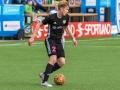 JK Kalev U21 - Nõmme Kalju FC U21 (31.05.17)-0025