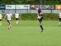 JK Kalev U21 - Nõmme Kalju FC U21 (31.05.17)-0026