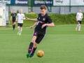 JK Kalev U21 - Nõmme Kalju FC U21 (31.05.17)-0028