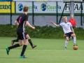 JK Kalev U21 - Nõmme Kalju FC U21 (31.05.17)-0032