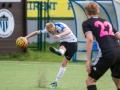 JK Kalev U21 - Nõmme Kalju FC U21 (31.05.17)-0035