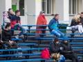 JK Kalev U21 - Nõmme Kalju FC U21 (31.05.17)-0036