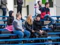 JK Kalev U21 - Nõmme Kalju FC U21 (31.05.17)-0037