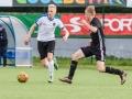JK Kalev U21 - Nõmme Kalju FC U21 (31.05.17)-0047