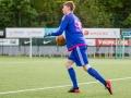 JK Kalev U21 - Nõmme Kalju FC U21 (31.05.17)-0055