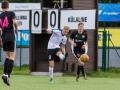 JK Kalev U21 - Nõmme Kalju FC U21 (31.05.17)-0058