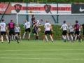 JK Kalev U21 - Nõmme Kalju FC U21 (31.05.17)-0064