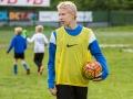 JK Kalev U21 - Nõmme Kalju FC U21 (31.05.17)-0066