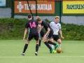 JK Kalev U21 - Nõmme Kalju FC U21 (31.05.17)-0068