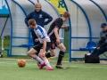 JK Kalev U21 - Nõmme Kalju FC U21 (31.05.17)-0076