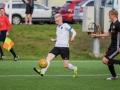 JK Kalev U21 - Nõmme Kalju FC U21 (31.05.17)-0082