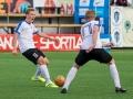 JK Kalev U21 - Nõmme Kalju FC U21 (31.05.17)-0103