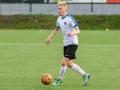 JK Kalev U21 - Nõmme Kalju FC U21 (31.05.17)-0104