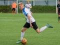 JK Kalev U21 - Nõmme Kalju FC U21 (31.05.17)-0108