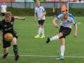 JK Kalev U21 - Nõmme Kalju FC U21 (31.05.17)-0111
