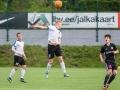 JK Kalev U21 - Nõmme Kalju FC U21 (31.05.17)-0114