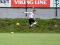 JK Kalev U21 - Nõmme Kalju FC U21 (31.05.17)-0121