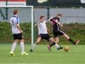 JK Kalev U21 - Nõmme Kalju FC U21 (31.05.17)-0122