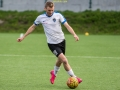 JK Kalev U21 - Nõmme Kalju FC U21 (31.05.17)-0131