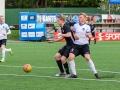 JK Kalev U21 - Nõmme Kalju FC U21 (31.05.17)-0132