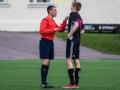 JK Kalev U21 - Nõmme Kalju FC U21 (31.05.17)-0146