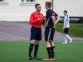 JK Kalev U21 - Nõmme Kalju FC U21 (31.05.17)-0148
