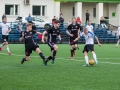 JK Kalev U21 - Nõmme Kalju FC U21 (31.05.17)-0156