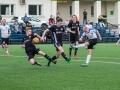 JK Kalev U21 - Nõmme Kalju FC U21 (31.05.17)-0157