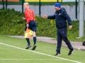 JK Kalev U21 - Nõmme Kalju FC U21 (31.05.17)-0160