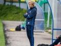 JK Kalev U21 - Nõmme Kalju FC U21 (31.05.17)-0165