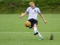 JK Kalev U21 - Nõmme Kalju FC U21 (31.05.17)-0166